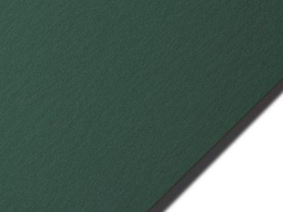 Плайк зелен 330gsm