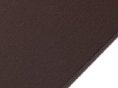 Плайк тъмно кафяв 330gsm