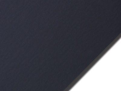 Плайк тъмно син 330gsm