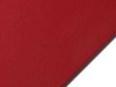 Плайк червен 330gsm
